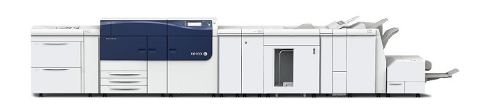 xerox versant 2100 press.jpg